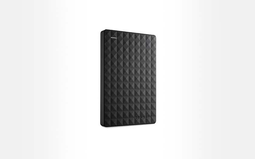 seagate-disque-dur-externe-expansion-portable