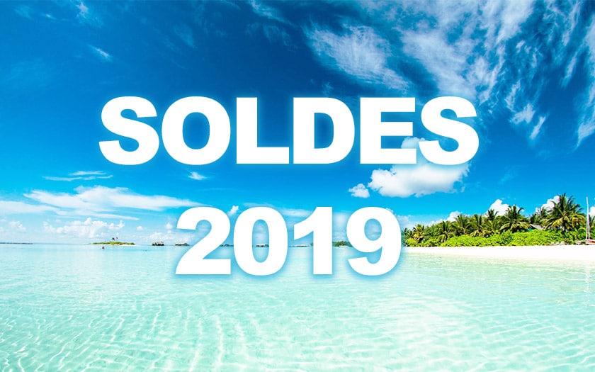 soldes amazon ete 2019