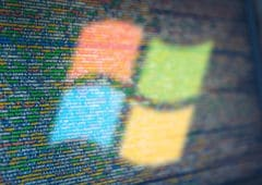virus windows xp