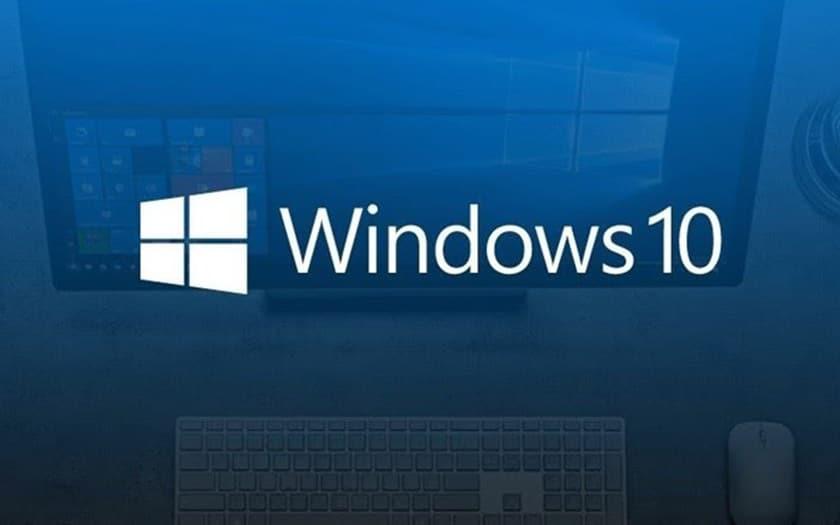 Windows 10 va permettre de définir la vitesse de téléchargement des mises à jour
