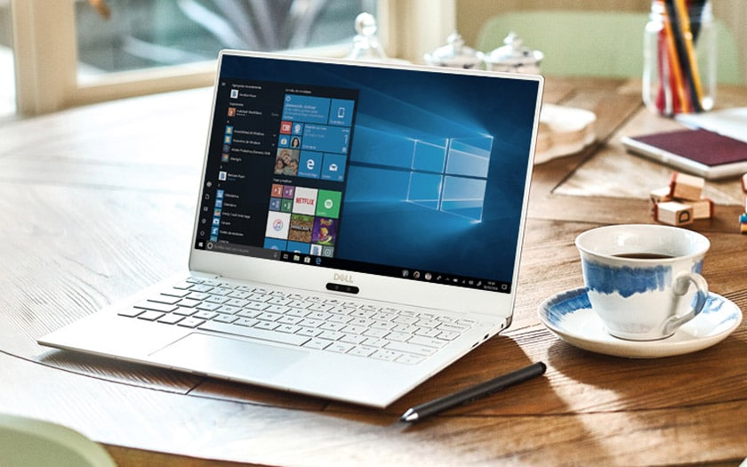 windows 10 éteindre pc
