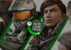 xbox game pass windows 10