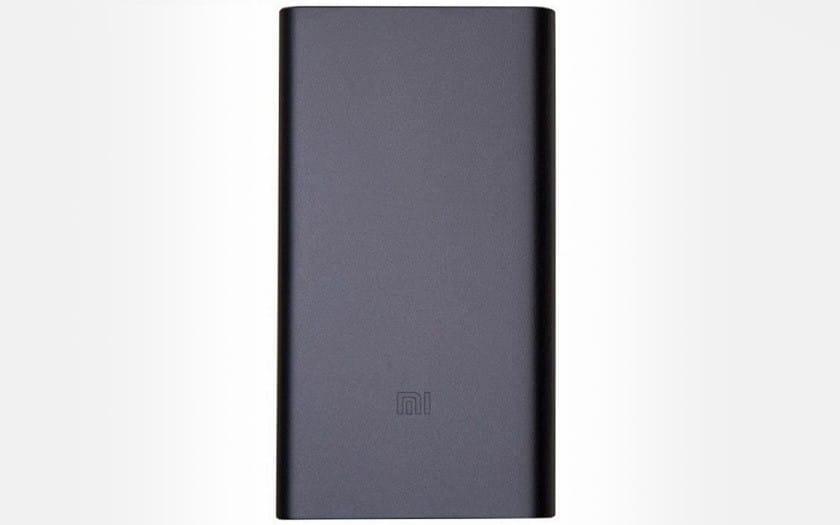 xiaomi-mi-power-bank-2-noir-batterie-externe