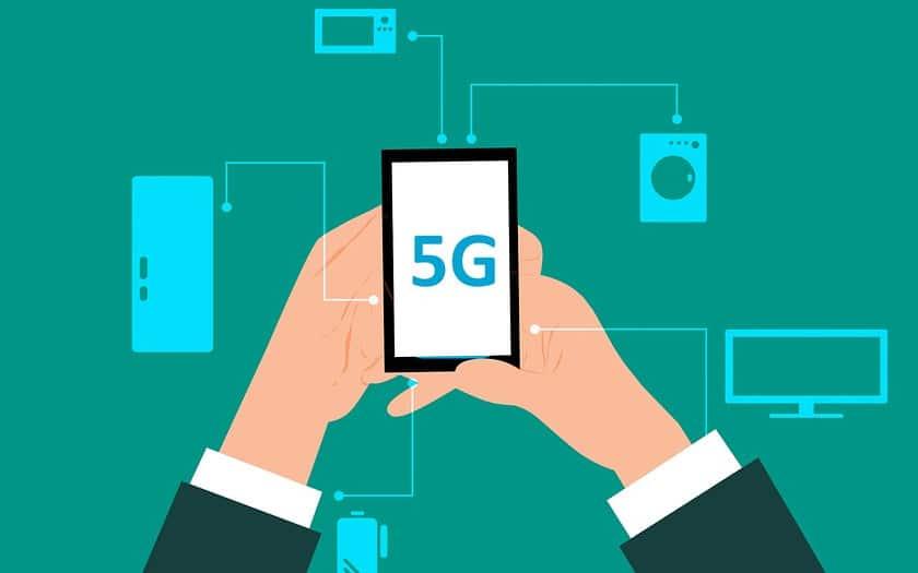 5g bouygues télécom changera rien avant 2023