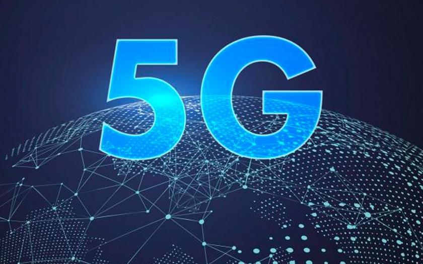 5G : Free Mobile a déjà presque un an de retard sur Orange, SFR et Bouygues