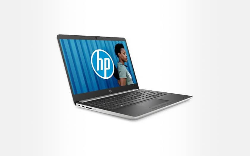 PC-Ultra-Portable-HP-14-dk0011nf-14-AMD-Ryzen-5-8-Go-RAM-256-Go-D
