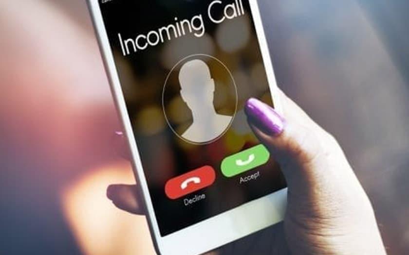 android faille sécurité espionner appels