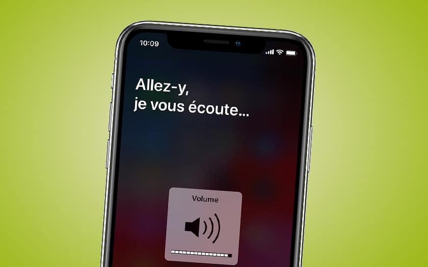 apple siri employés ecoutent conversations amazon google