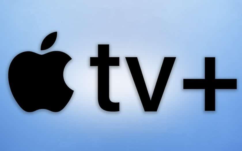 apple tv+ periode essai gratuit comme netflix