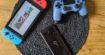 Prise en main de l'Asus ROG Phone 2 : le smartphone gaming aux allures de Nintendo Switch