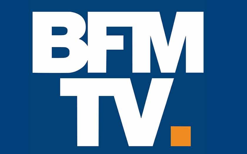 bfm tv fraude fiscale altice sfr dément