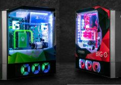 big o ps4 xbox one switch pc