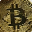 bitcoin consomme plus suisse