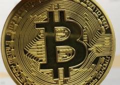 bitcoin-consomme-plus-suisse