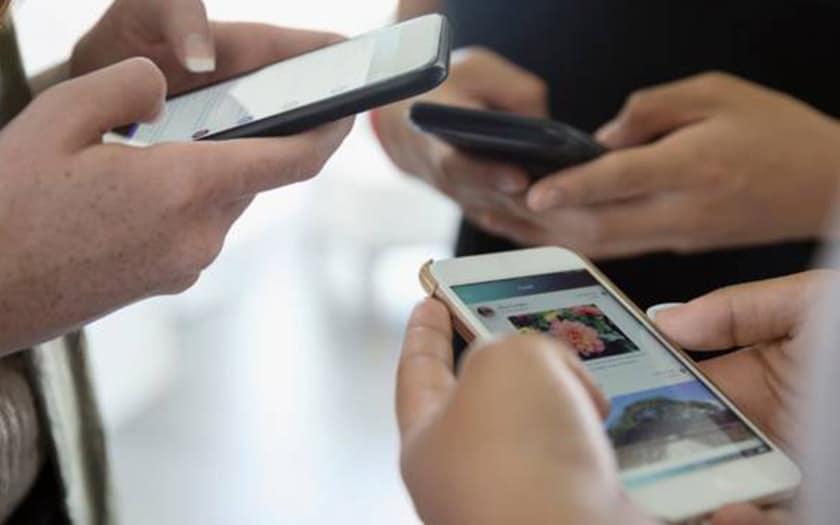 bouygues télécom abonné facturé 200 euros appels jamais émis