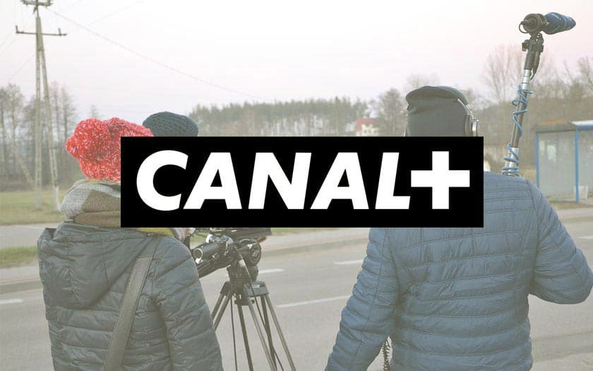 canal suppression postes