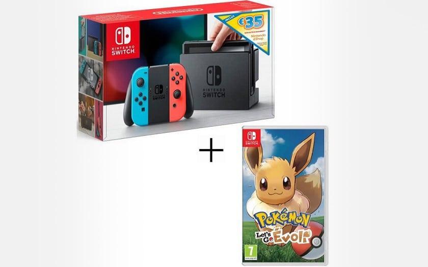 console-nintendo-switch-neon-avec-joy-con-bleu-rouge