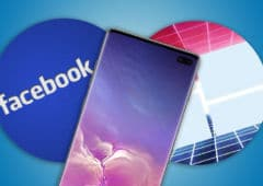 facebook panne galaxy s10 ventes microsoft tease windows 1.0
