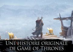game of thrones mobile android