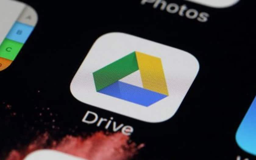 google drive icloud malware espion