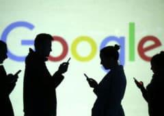 google facebook amazon amende