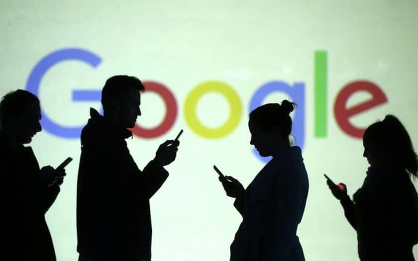 Google, Facebook et Amazon risquent une nouvelle amende salée