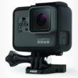 gopro-hero-6-black-camera-de-sport-4k60-12-mp