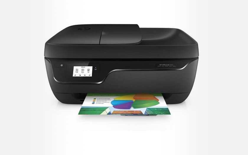 hp-imprimante-4-en-1-officejet-3831-jet-d-encre