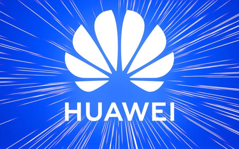 Android, ARM… : Huawei se « prépare au pire »