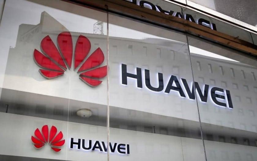 huawei etats unis autorisent firmes américaines fournir constructeur