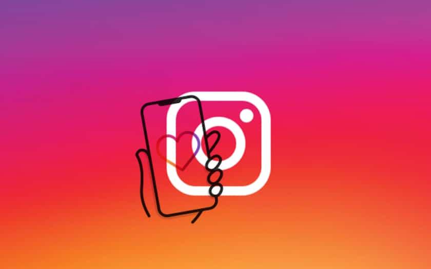 Instagram affiche désormais une popup anti-harcèlement en cas d'insultes