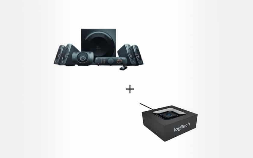 logitech-enceintes-5-1-z906-adaptateur-audio-bluetooth