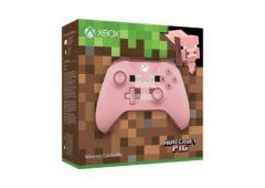 Carte Xbox Live Boulanger.French Days Boulanger Console Xbox One X Pubg 2eme