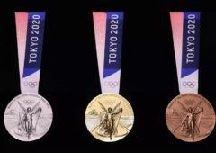 medailles jo 2020