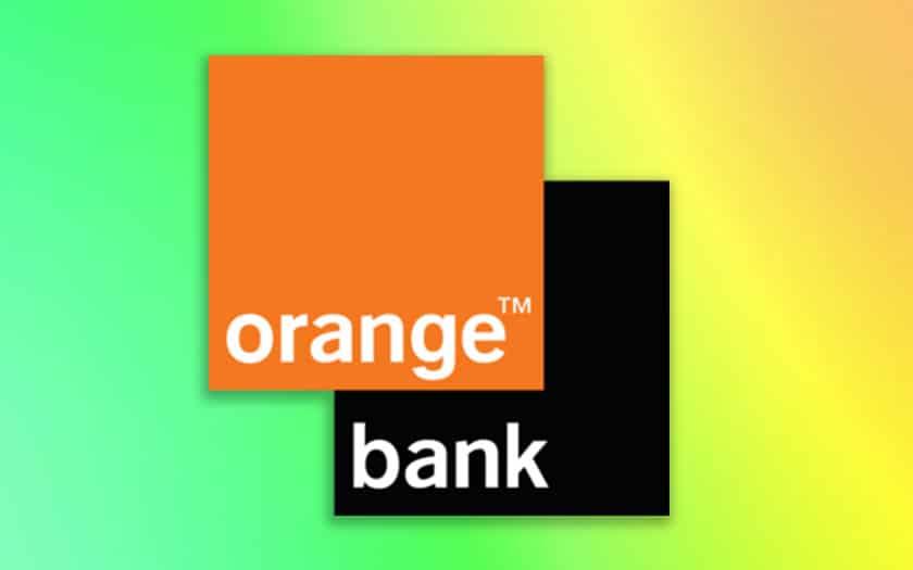 orange bank cashback carte visa premium
