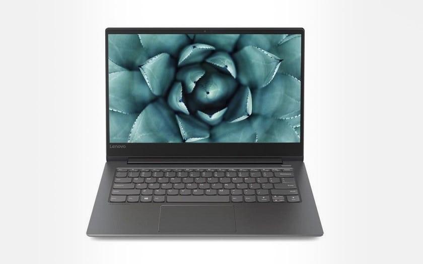 ordinateur-ultrabook-lenovo-ideapad-530s-14arr