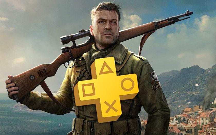 playstation plus jeux gratuits aout 2019