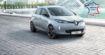 Renault Zoe, Tesla Model 3, Nissan Leaf : la liste des voitures électriques les plus vendues en France en 2019