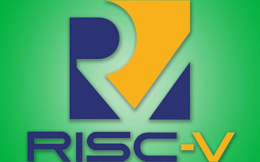 risc v alternative huawei arm