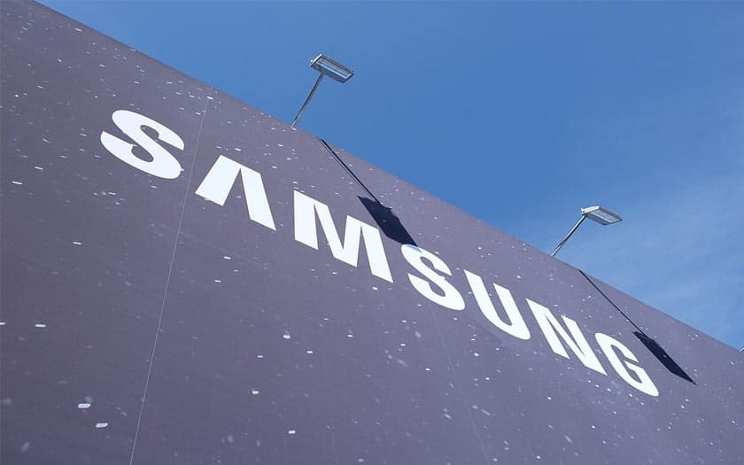 samsung france plainte