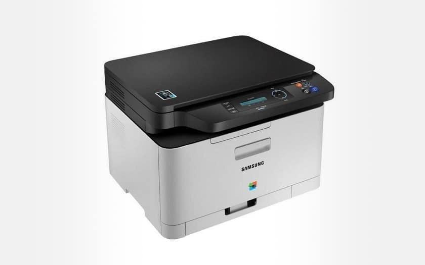 samsung-imprimante-laser-couleur-multifonction-xpr
