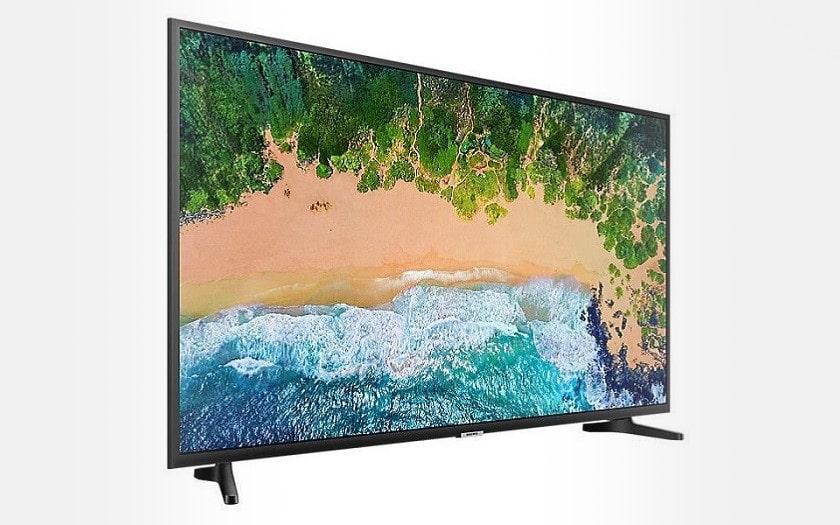 samsung-ue55nu7092kxxc-tv-led-4k-uhd-55-138-cm