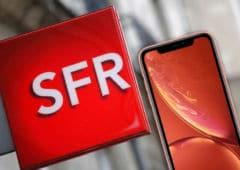 sfr-accusé-vendre-iphone-defectueux-respecter-garantie
