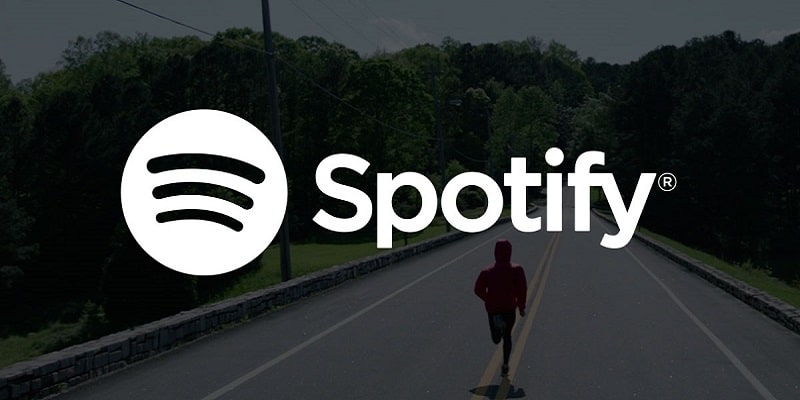 spotify gratuit 60 jours