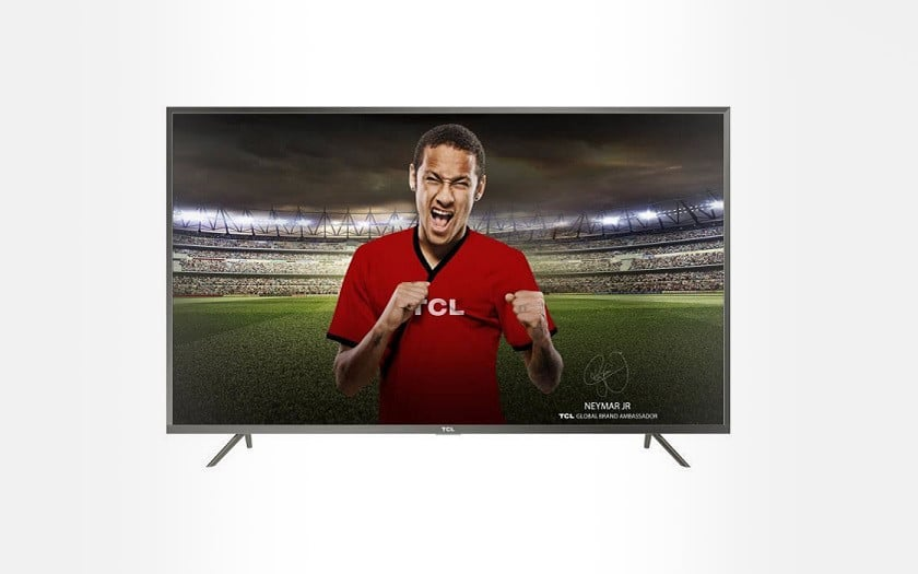 tcl-u60v6026-tv-led-uhd-60-152cm-smart-tv