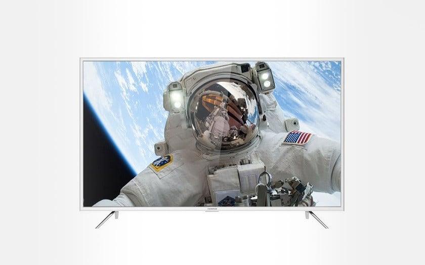 thomson-49ud6216w-tv-led-4k-uhd-124-5-cm-49