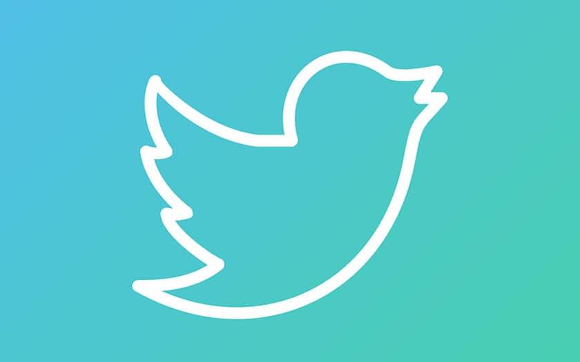 Twitter change de design