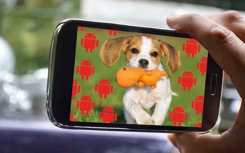 Android : une simple vidéo permet de pirater des millions de smartphones