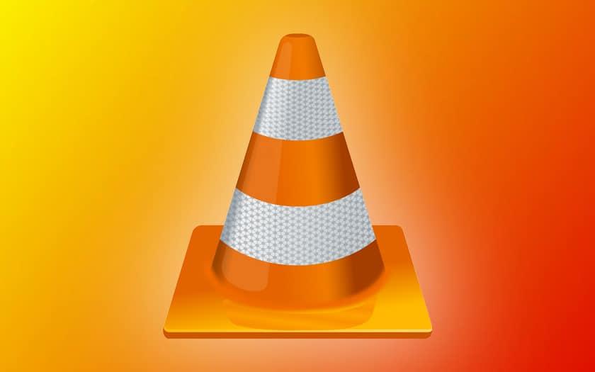 VLC : la « faille critique » annoncée en début de semaine n'existe pas !