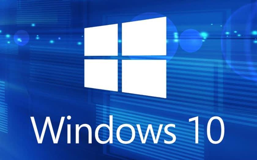 Windows 10 : la dernière mise à jour risque de planter votre ordinateur